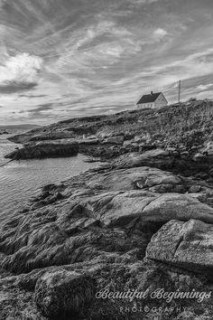 Nova Scotia – Peggy's Cove Day 1 & 2 Canada Travel, Nova Scotia, Mountains, Day, Nature, Photography, Beautiful, Naturaleza, Fotografie