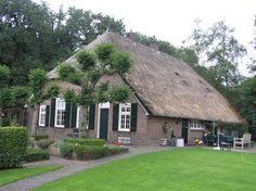 Google Afbeeldingen resultaat voor http://www.verbouwdeboerderij.nl/media/upload/boerderijen_nieuw_braakman_116_3-8-06_012.jpg