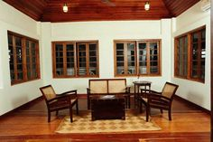 Image result for traditional kerala homes
