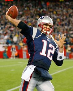 Tom Brady | tom brady Pictures, Photos & Images