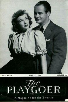 Pelicula lafayette 1961 online dating