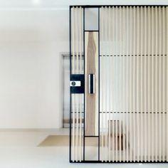 D'Almira by 0932 Design Consultants