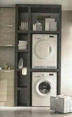 Bildergebnis für salle d'eau et wc minuscule