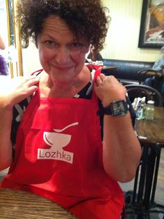 New aprons Aprons, Cooking, Kitchen, Apron Designs, Apron, Brewing, Cuisine, Cook, Bibs