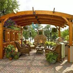 Kış Bahçesi ve Kamelya İhtiyaçlarınız İçin Ulasabilirsiniz #kamelya #çardak #bahçe #peyzaj #kışbahçesi #çiçek #bahçedüzenleme #villa #dekorasyon #dekoratör #mimari #mimar http://turkrazzi.com/ipost/1521798863667769086/?code=BUehADwgq7-