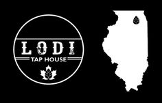 Lodi Tap House supports their community through BoosterShot's Gift-checkbook fundraising program. www.goboostershot.com/store/ Fundraising, Community, Store, Gifts, House, Food, Tent, Meal, Larger