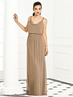 After Six Bridesmaids Style 6666: The Dessy Group this color for May?