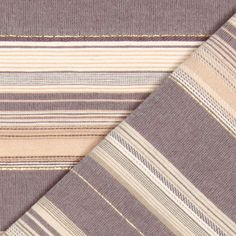 Suiting Fabric 367 - Cotton - Polyester - Polyamide - Spandex - Lurex - beige