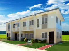 Property For Sale Beautiful Interior Design, Real Estate Business, Condominium, Property For Sale, Philippines, Beautiful Homes, Mansions, House Styles, City