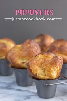 480 Popovers And Gougeres Ideas In 2021 Popovers Recipes Cooking Recipes