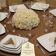 Lo mejor en banquetes, salones, jardines y mobiliario para tus eventos sociales y empresariales. Contáctanos al (477) 770 90 93 / 770 87 38 / 770 88 95 o vía inbox para obtener informes sobre precios y paquetes. #EventosInolvidablesElQuijote