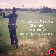 Expert Golf Tips For Beginners Of The Game. Golf is enjoyed by many worldwide, and it is not a sport that is limited to one particular age group. Not many things can beat being out on a golf course o Golf Etiquette, Golf Stores, Golf Shop, Golf Tips For Beginners, Golf Humor, Funny Golf, Golf Lessons, Golf Fashion, Play Golf