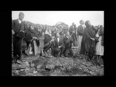 HAPPY FEAST OF OUR LADY OF FATIMA: October 13, 2012 The Miracle of the Sun - Fátima, Portugal - HD