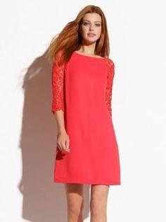 4c24142c9f1 25 meilleures images du tableau Robes tendance femme - Vêtements ...