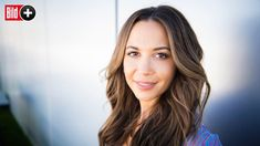 Mandy Capristo - Wie ich meine Depressionen besiegt habe