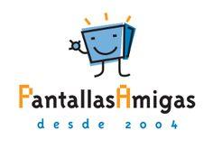 PantallasAmigas (desde 2004)
