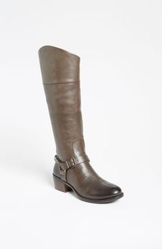 Vince Camuto - 'Brunah' Boot
