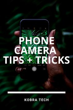 Mobile Photography Tips, Photography Tools, Photography Lessons, Photoshop Photography, Camera Photography, Iphone Photography, Video Photography, Iphone Codes, Android Apps Best