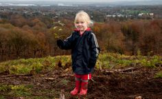 Dedicate a Tree for your Dad this Father's Day http://www.dmhospice.org.uk/get-involved/fundraising/dedicate-a-tree