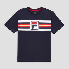 Kids Wear Boys Onlin - February 05 2019 at Nike Outfits, Cool Outfits, Boys Dress Clothes, Fila Outfit, Kids Wear Boys, Boys Online, Mens Fashion, Fashion Outfits, Tshirts Online