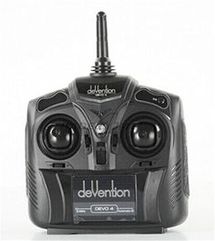 Walkera Devention Devo 4 24 Ghz 4ch Rc Zender Radio Controller Devo4 >>> Details can be found by clicking on the image. This is an affiliate link.