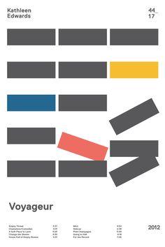Creative Swissritual, Ca, Graphic, Design, and Minimal image ideas & inspiration on Designspiration Grid Design, Graphic Design, International Typographic Style, Basic Design Principles, Shapes Images, Swiss Design, Grid Layouts, Communication Design, Pink Champagne