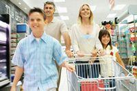 La consommation responsable lentement mais sûrement