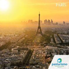 La ciudad más grande de Europa es París, con una población de algo más de 11 millones de personas.