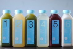 Blueprint cleanse love health and fitness pinterest blueprint blueprint cleanse juices 1 6 malvernweather Choice Image