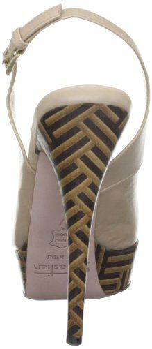 Shoes: Sebastian Womens Platforms Heels [Buy New: - UK & Ireland Only] Court Shoes, Window Shopping, New Shoes, Platforms, Ireland, Heels, Stuff To Buy, Women, Heel