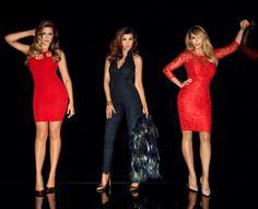 Zaterdag 16 november opent Khloe Kardashian de shop in filiaal Amsterdam