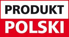 Polska Box : vente en ligne de produits polonais #pologne  #polonais #polishfood #poland #polska #polskabox #food #alimentation #cuisine