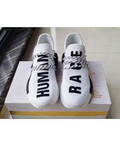 nmd human race - find cheap adidas nmd pink 426de150d