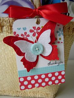 tag for tetas by janeB74, via Flickr