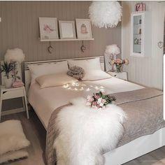 """7,245 aprecieri, 94 comentarii - @hanas_home pe Instagram: """"LIVINGROOMI hope you hade a great evening#livingroom #livingroomgoals #hem_inspiration…"""""""