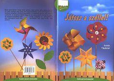 Játssz a széllel - Zsuzsi tanitoneni - Picasa Web Album