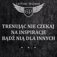 #gothicpharm #gothicpharmteam #ifbb #zawody #grandprix #bodybuilding…