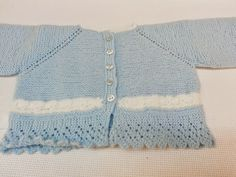 ¡¡Buenas Tardes!! Espero que poco a poco os vayan sirviendo mis instrucciones a la hora de realizar vuestros trabajos en lana. Más adelante...