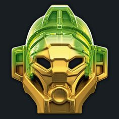 Skull Slicer - Characters - Bionicle LEGO.com