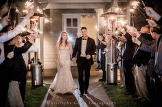 Mr & Mrs | Bride and Groom | Wedding Photography at The Ritz-Carlton Half Moon Bay | Christophe Genty Photography