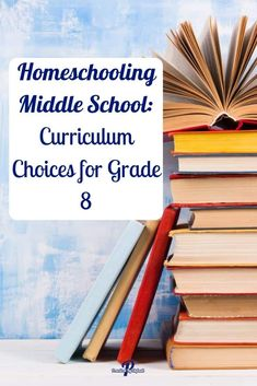 Are you planning your homeschool curriculum for Grade Check out what we are using and get some great ideas for you and your family! Easy Peasy Homeschool, Homeschool High School, Homeschool Kindergarten, Homeschool Curriculum, Online Homeschooling, Lesson Plan Organization, Teacher Organization, Organized Teacher, Curriculum Planning