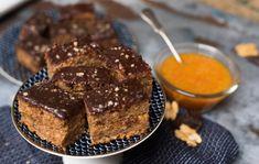 9 gyorsan elkészíthető bögrés sütemény, amihez nem kell elővenned a mérleget | Nosalty Korat, Meatloaf, Recipies, Pudding, Sweets, Food, Basket, Recipes, Gummi Candy