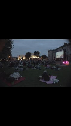 Outdoor cinema at carlow arts festival Festival 2016, Art Festival, Outdoor Cinema, Happenings, Shit Happens, Concert, Movies, Movie Posters, Events