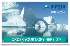 Antarctica Cruises | Arctic Cruises | Antarctic Expeditions Order your brochure now! #traveling #expeditions #bucketlist #auroraexpeditions