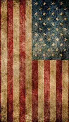 phone wall paper vintage American Flag i Phones Wallpaper - Best Phone Wallpaper HD American Flag Wallpaper Iphone, Usa Flag Wallpaper, Phone Wallpaper Images, Cool Wallpapers For Phones, Mobile Wallpaper, Wallpaper Backgrounds, Iphone Wallpaper, Patriotic Wallpaper, Camo Wallpaper