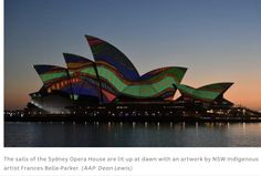 Sydney New South Wales, Sydney News, Opera House, Places, Travel, Viajes, Destinations, Traveling, Trips