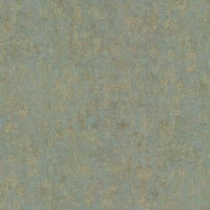 Cole & Son Wallpaper Foundation Salvage Collection 92/11053 92/11053