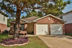 19314 Wading River Dr, Tomball, TX 77375 1999 $174,000 and 1,746 ft and  Bathroom by door, winds to front room $550 HOA Easy access shower and toilet, good floors