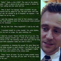Funny Marvel Memes, Dc Memes, Marvel Jokes, Funny Animal Memes, Loki Avengers, Loki Thor, Loki Laufeyson, Marvel Avengers, Loki Imagines
