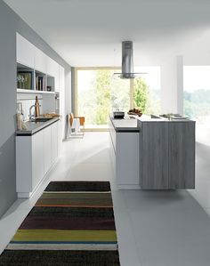 Bring all generations together with family friendly kitchens from ... | {Schüller canto 13}